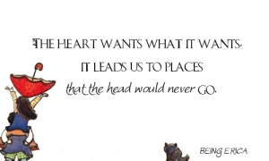 heart-quote-copia