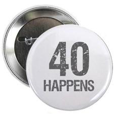 40th_birthday_humor_225_button