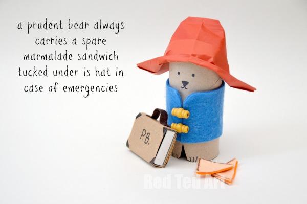 paddington-bear-quotes