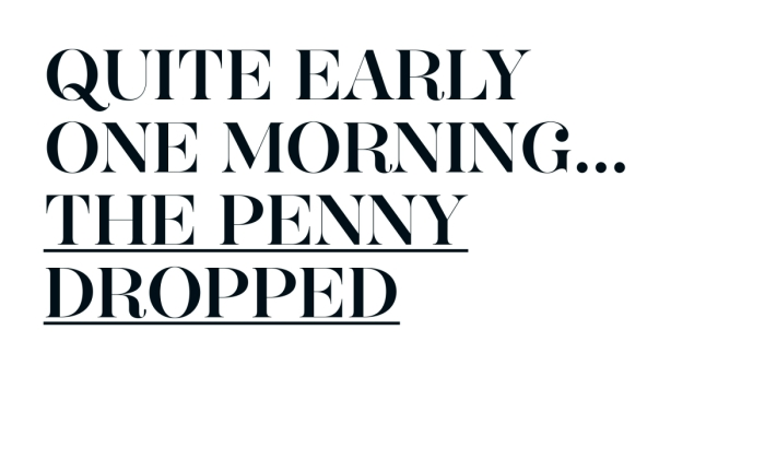 Quite-Early-One-Morning-Naming-and-Brand-Identity-The-Penny-Dropped-by-Neon-1200x720