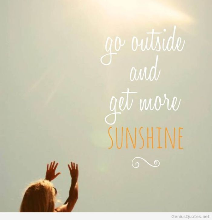 Sunshine-of-summer-quote