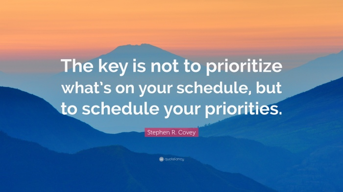 34177-Stephen-R-Covey-Quote-The-key-is-not-to-prioritize-what-s-on-your.jpg
