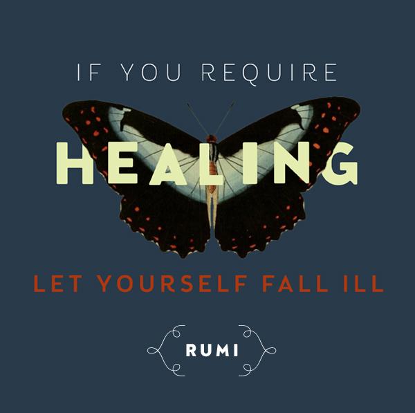 Fall-Ill-Rumi-Quote