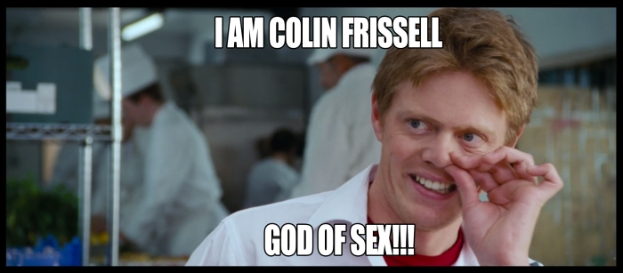 colin-frissell