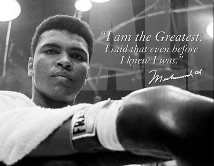 50653-i-am-the-greatest-muhammad-ali