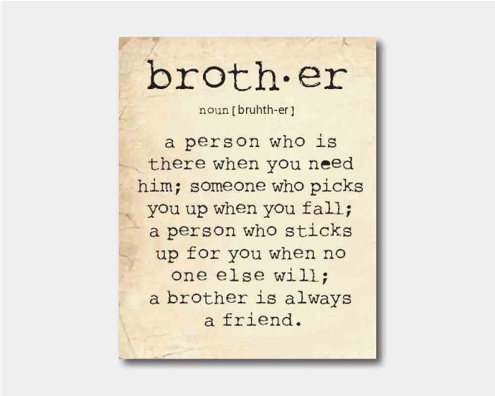 brother-quotes-47