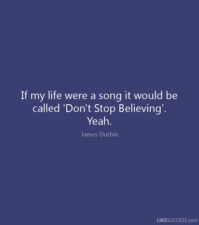 dont-stop-believing-2