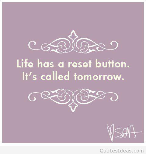 life-has-a-reset-button.jpg
