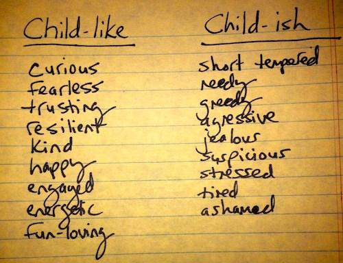childlike_edited-1