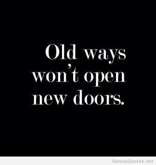 how-to-open-doors