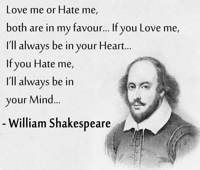 love-me-or-hate-me-fake-shakespeare-quote.jpg