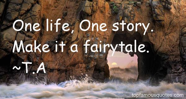 fairytale-quotes-2.jpg