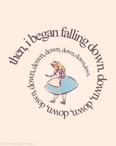 falling-down-the-rabit-hole