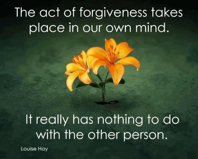 forgiveness-louise-hay