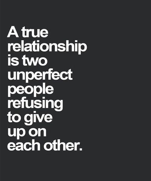 true-relationship