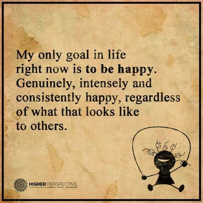 happy-goal
