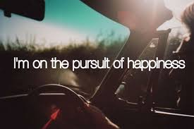 persuit-of-happiness