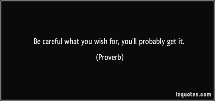 quote-be-careful-what-you-wish-for-you-ll-probably-get-it-proverbs-308420