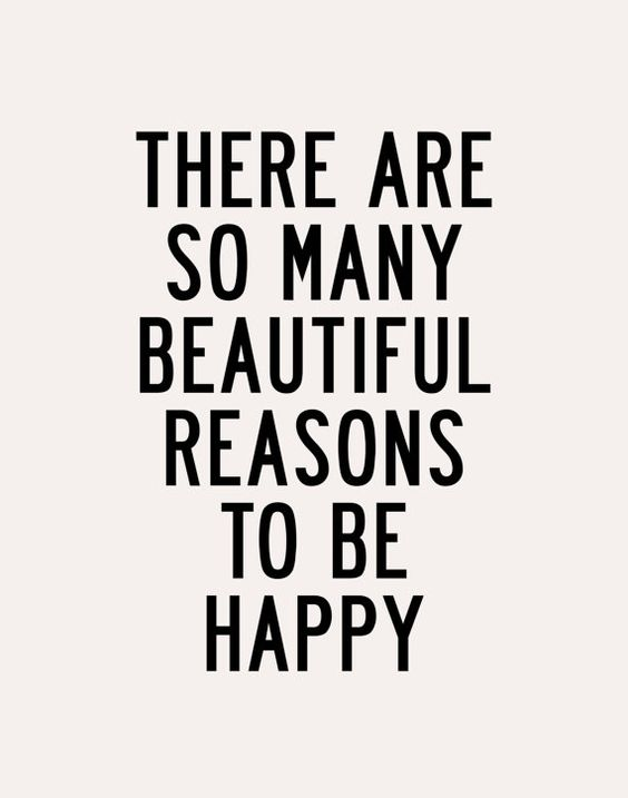 happy-reasons
