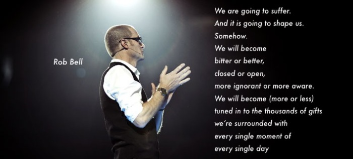 rob-bell-quote