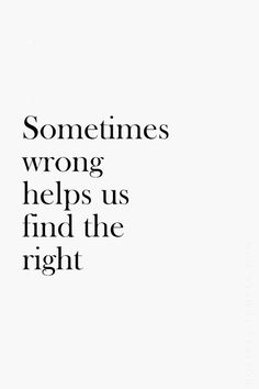 wrong-helps-us-find-right