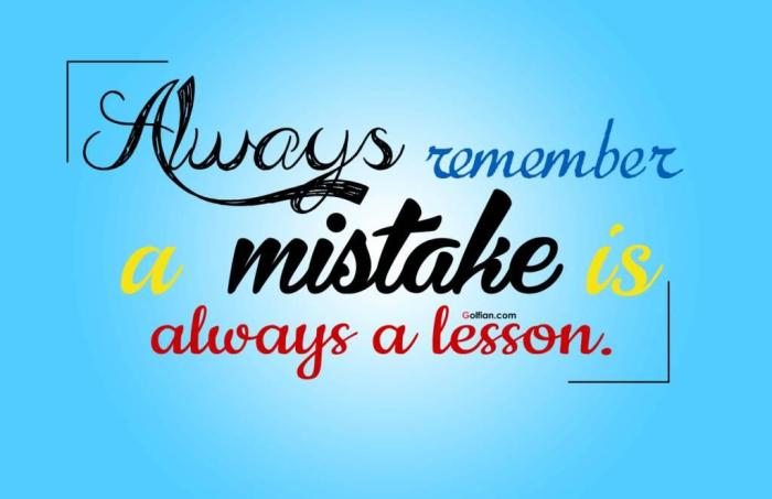 Mistake-Quotes-038