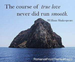 shakespeare-courseoftruelove