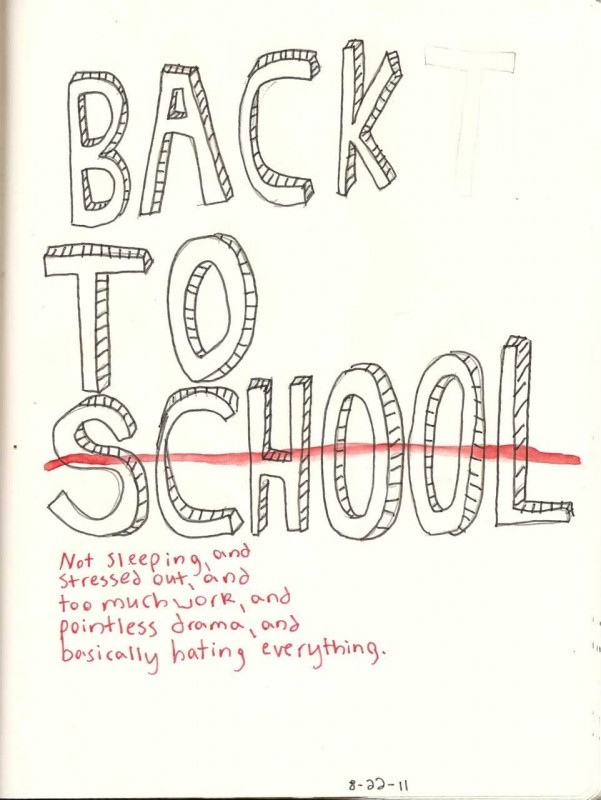 back-to-school-quote-1