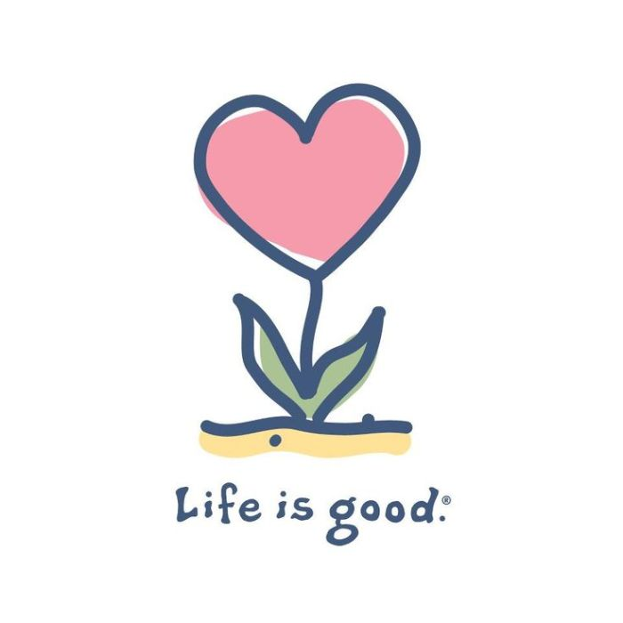 life-is-good-clipart-life-is-good-images-17