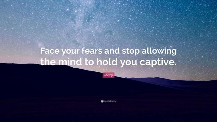 facing fears.jpg